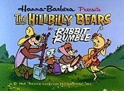 Rabbit Rumble Pictures Cartoons
