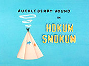 Hokum Smokum The Cartoon Pictures