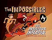 The Insidious Inflator Pictures Of Cartoons