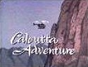 Calcutta Adventure Picture Of The Cartoon