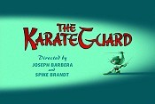 The KarateGuard Pictures Cartoons