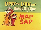 Map Sap Pictures Cartoons