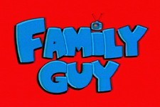 Family Guy Episode Guide Logo
