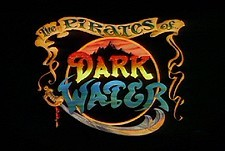 The Pirates of Dark Water Episode Guide Logo