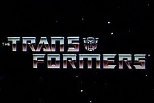 Transformers Episode Guide Logo