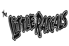 The Little Rascals Episode Guide Logo