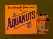 The Aquanuts Unknown Tag: 'pic_title'