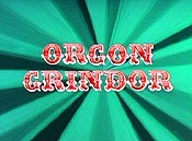 Orgon Grindor The Cartoon Pictures