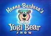 The Yolks On Yogi Picture Into Cartoon
