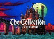 The Collection Pictures Of Cartoons