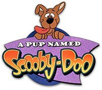 A Pup Named Scooby-Doo Episode Guide Logo