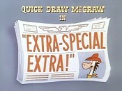 Extra Special Extra Cartoon Pictures