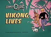 Vikong Lives Pictures Cartoons