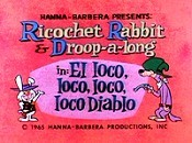 El Loco, Loco, Loco, Loco Diablo Pictures Of Cartoons