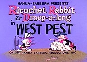 West Pest Pictures Of Cartoon Characters