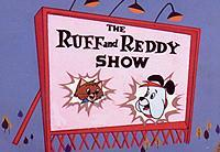 The Ruff And Reddy Show (Series) Unknown Tag: 'pic_title'