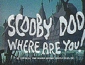 The Best Of Scooby-Doo Picture Into Cartoon