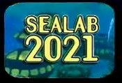 Radio Free Sealab Picture Into Cartoon