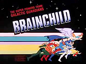 Brainchild Video