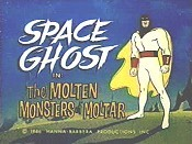 The Council Of Doom, Part Four: The Molten Monsters Of Moltar Cartoon Pictures