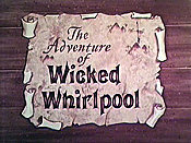 Wicked Whirlpool Cartoon Pictures