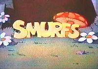The Smurflings Cartoon Pictures