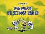 Image Result For Papa S