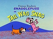 Tail Wag Snag Pictures Of Cartoons