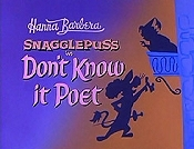 Don't Know It Poet Pictures Of Cartoons