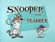 Big Shot Blab The Cartoon Pictures