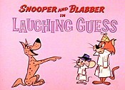 Laughing Guess Picture Of Cartoon