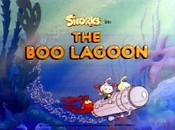 The Boo Lagoon Pictures In Cartoon