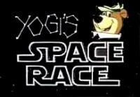 Yogi's Space Race (Series)