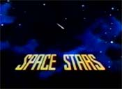 Space Stars with The Teen Force And Astro And The Space Mutts (Series)
