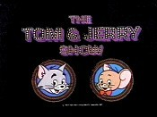 The Egg And Tom And Jerry Free Cartoon Pictures