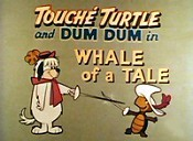 Whale Of A Tale Pictures Cartoons