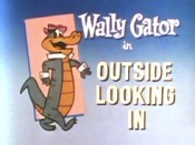 Outside Looking In Pictures Cartoons