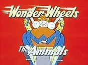 And The Animals Pictures Cartoons