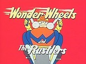 And The Rustlers Pictures Of Cartoons