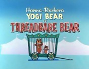 Threadbare Bear Pictures Of Cartoons
