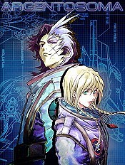 Zetsubo- To Kibo- To (Despair And Hope) Cartoons Picture