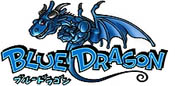 Yami No Doragon (The Dark Dragon) Picture To Cartoon