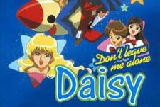 Misutenaide Daisy