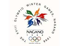 Nagano Olympic Campaign