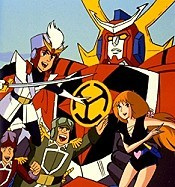 Dream Warriors Lost Boy Cartoons Picture
