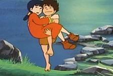 Mirai Sh�nen Conan 2 - Taiga Daib�ken