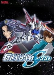 Disappearing Gundam Cartoon Pictures