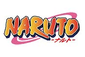 Enter: Naruto Uzumaki! Cartoon Pictures