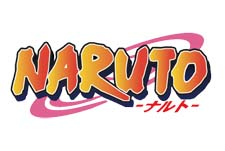 Naruto Episode Guide Logo