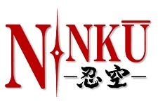Ninkû Episode Guide Logo